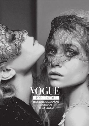 Pgdb voguepopup by Thais Souza - issuu ead543ed4d