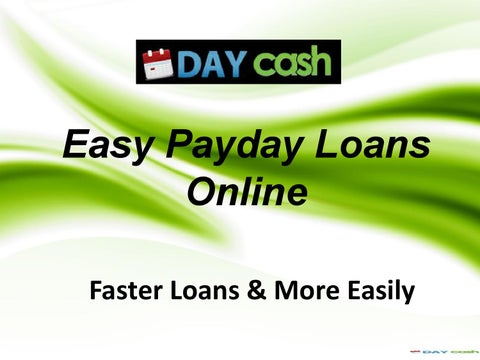 Instant cash loans online in sa photo 10