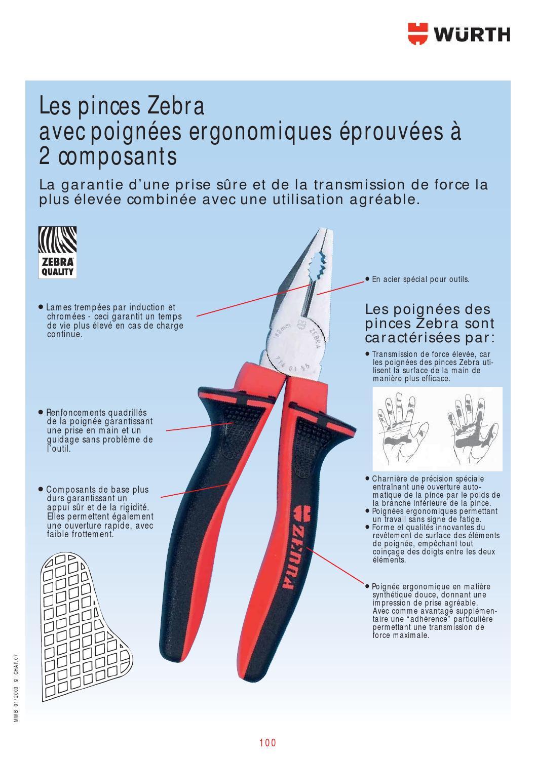 Réglable 6-22 mm à Cliquet Universel Métrique Multi-Outil de couple anti-rouille