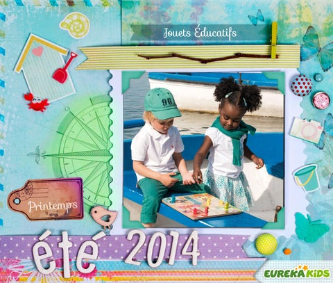 Espeedy Children Jouet /éducatif pour Enfant avec Chiffres en Caoutchouc