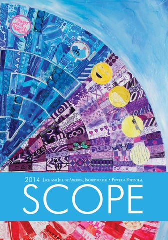 Scope 2014 by Jack and Jill of America 609531f558d66