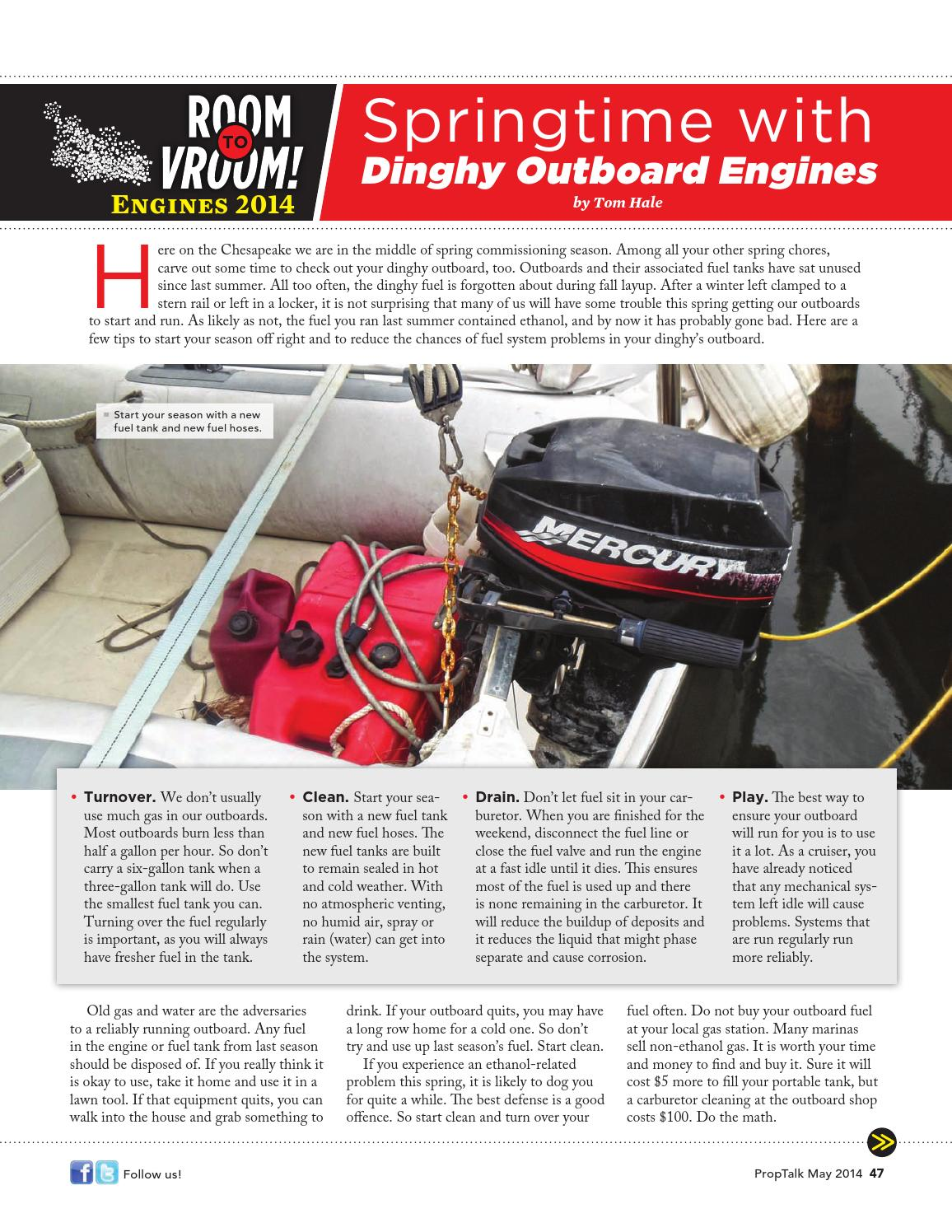 Non Ethanol Gas Stations >> Proptalk Magazine May 2014 By Proptalk Media Llc Issuu