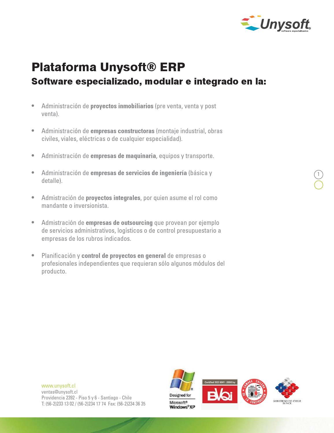 Contemporáneo Reanudar El Administrador Del Proyecto Erp Imágenes ...