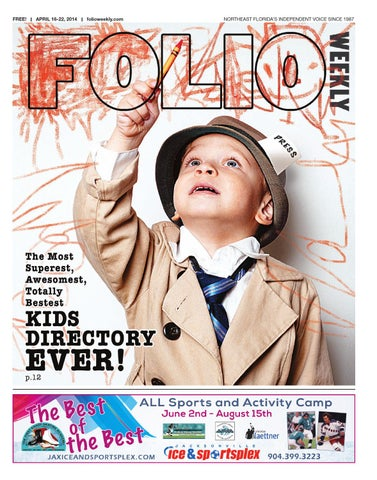 Folio Weekly 04 16 14 by Folio Weekly - issuu b9a853c4b