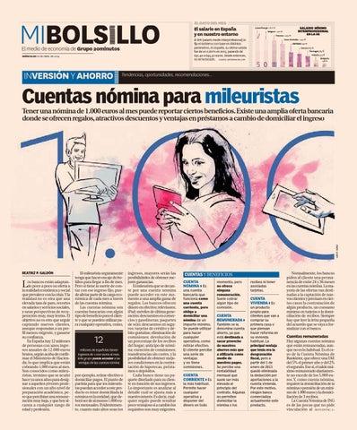 8076e8c612c2e Abril 2014 by 20minutos - issuu