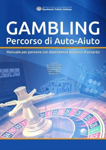 31 maggio san felice da nicosia betting betting on who will win election