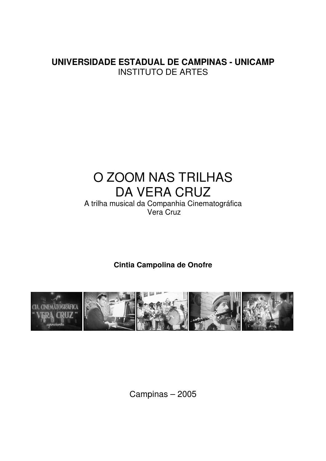 c22ec8633b99b Cintia Campolina de Onofre by SP Escola de Teatro - issuu