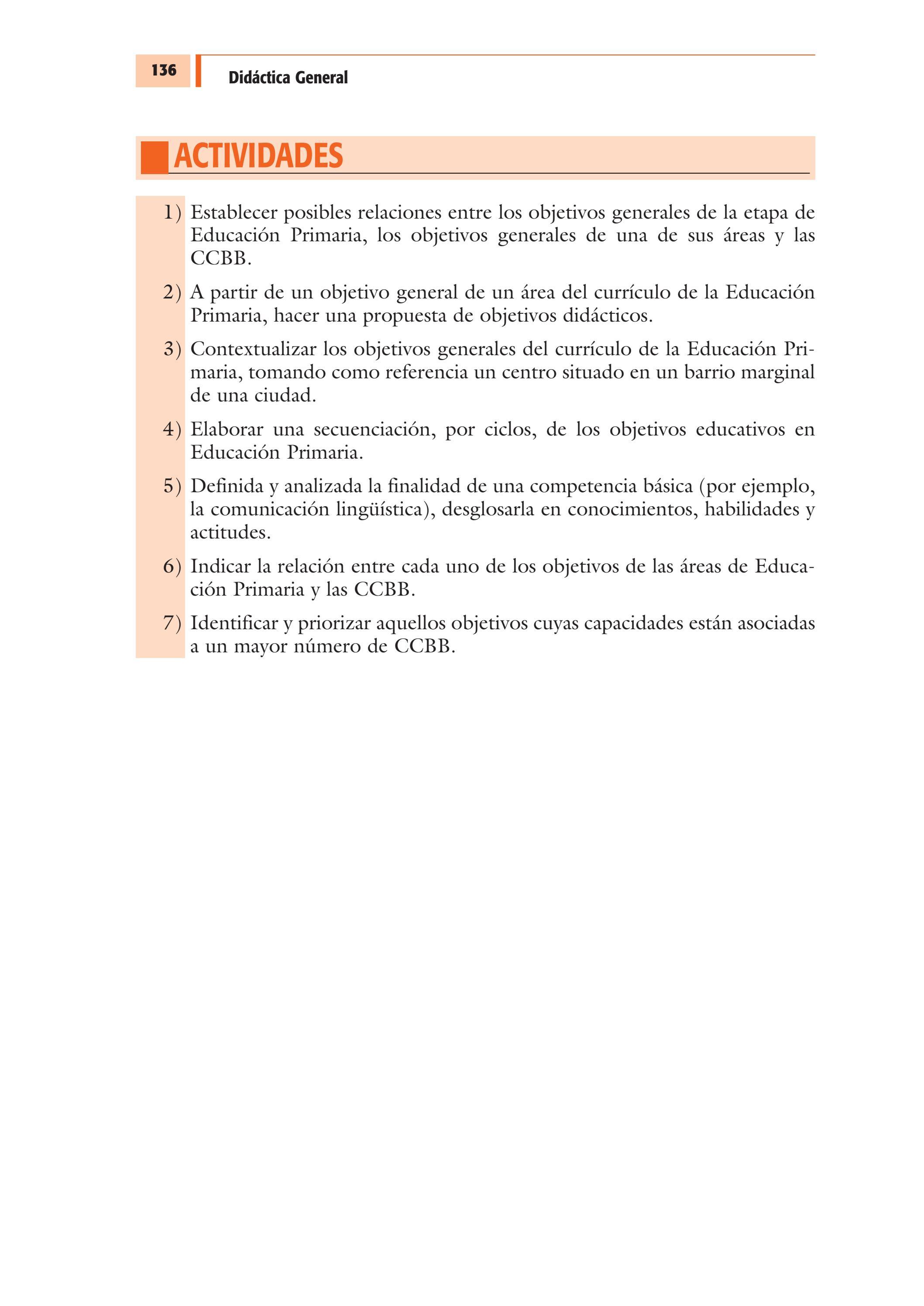 134443684 didactica general by rul culoi dndnn - issuu