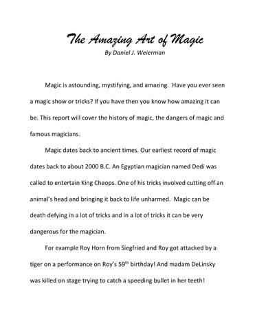 black magic book in tamil pdf free download