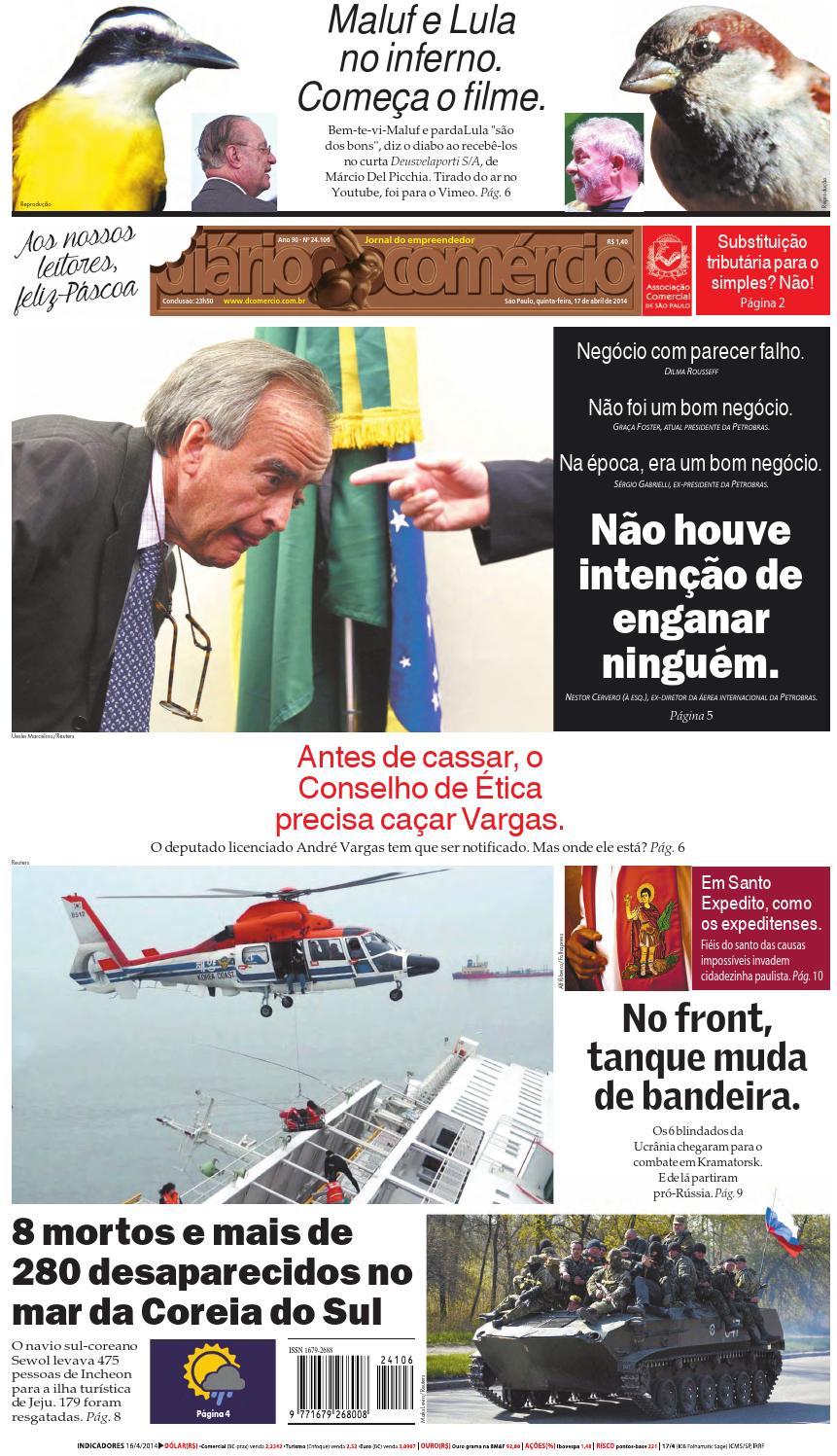 Diário do Comércio by Diário do Comércio - issuu 64673880e4