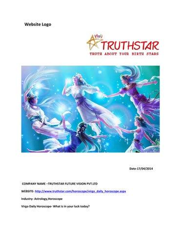 Free Virgo Tarot Monthly Horoscope October 12222
