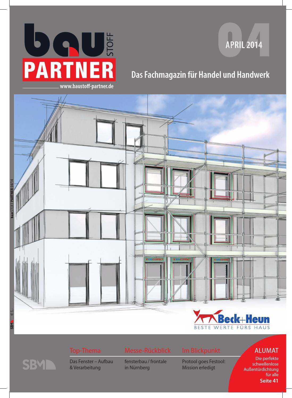 BP_04_14_komplett by SBM Verlag GmbH - issuu