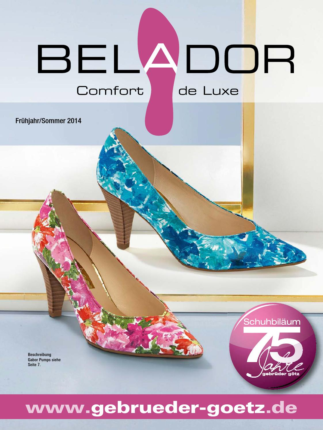 Gebrueder Belador by 1001katalog issuu