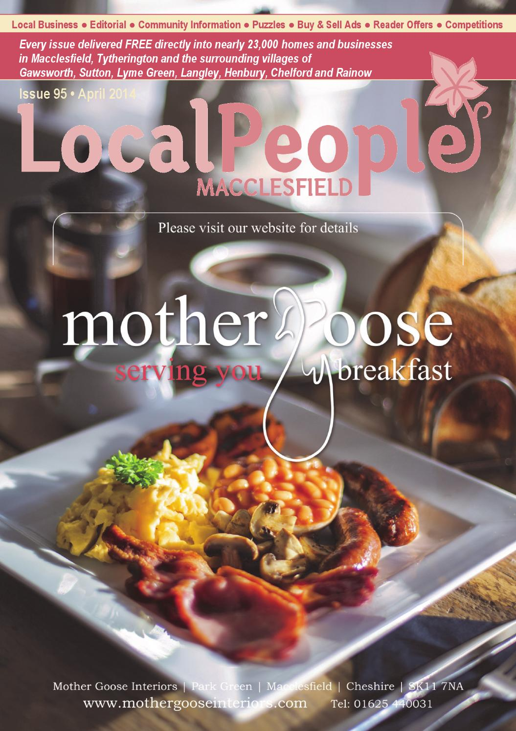 Local People Macclesfield April 2014 by Heather Tebay issuu