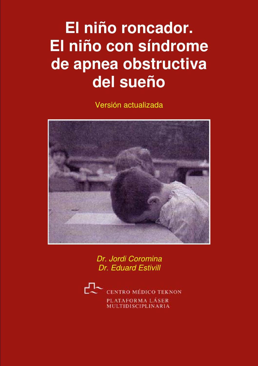 dieta amigdalectomia niños