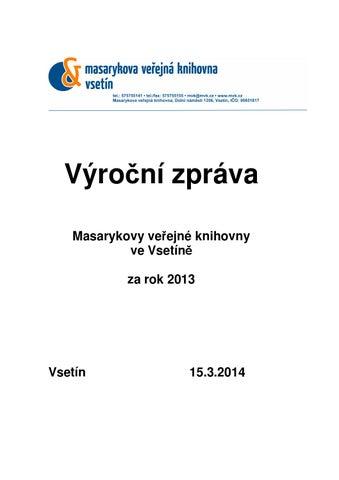 Spoleensk sluby Vsetn sacicrm.info