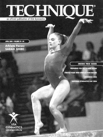 1991 Olympic Peter Vidmar Autograph Card ~ Gymnastics Skilful Manufacture Olympics Cards