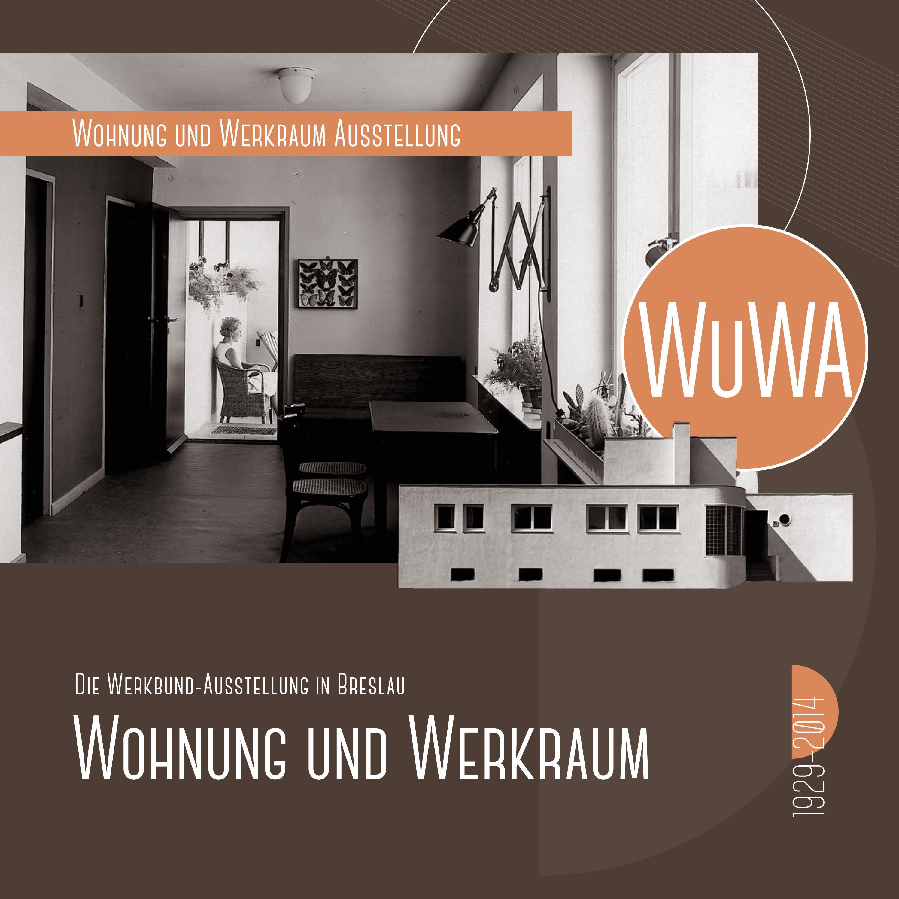 wohnung einrichten geometrische asthetik funktionell, wuwa - wohnung und werkraum by prezentacja online - issuu, Design ideen