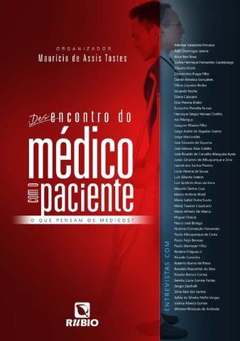 psicoterapia breve mauricio knobel pdf 38