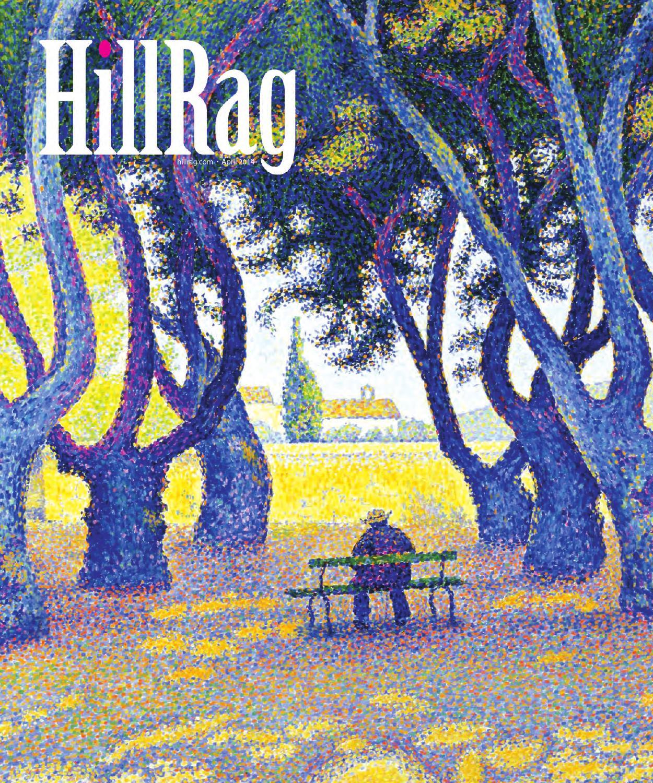 Mellow Yellow Lyon 6Ème Lyon hillrag magazine april 2014capital community news - issuu
