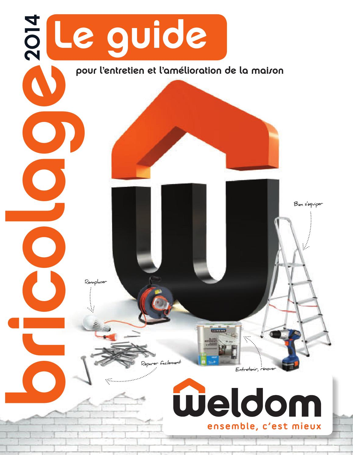 Guide complet 072 by aude van enst - issuu