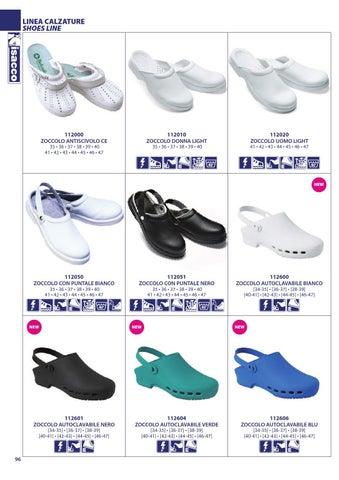 Isacco 2014 calzature by maurizio nuzzo - issuu af62e879f361