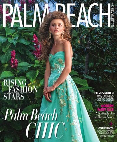 e384b28cccb9ac Palm Beach Illustrated May 2014 by Palm Beach Media Group - issuu