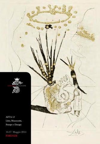 Arredamento D'antiquariato Earnest Porta Polvere India 1820 Rame E Argento Complementi D'arredo Proviene Da Un Importante Mostra Antiqu Fine Quality