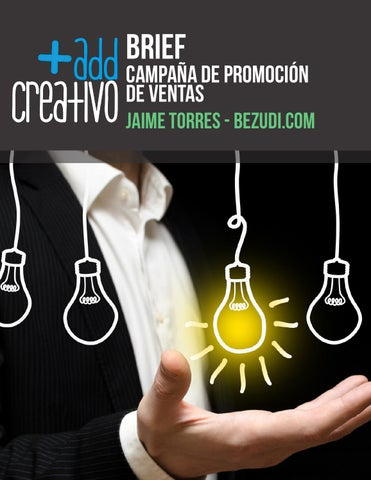 Marketing demystified by joseph katsitadze issuu fandeluxe Choice Image