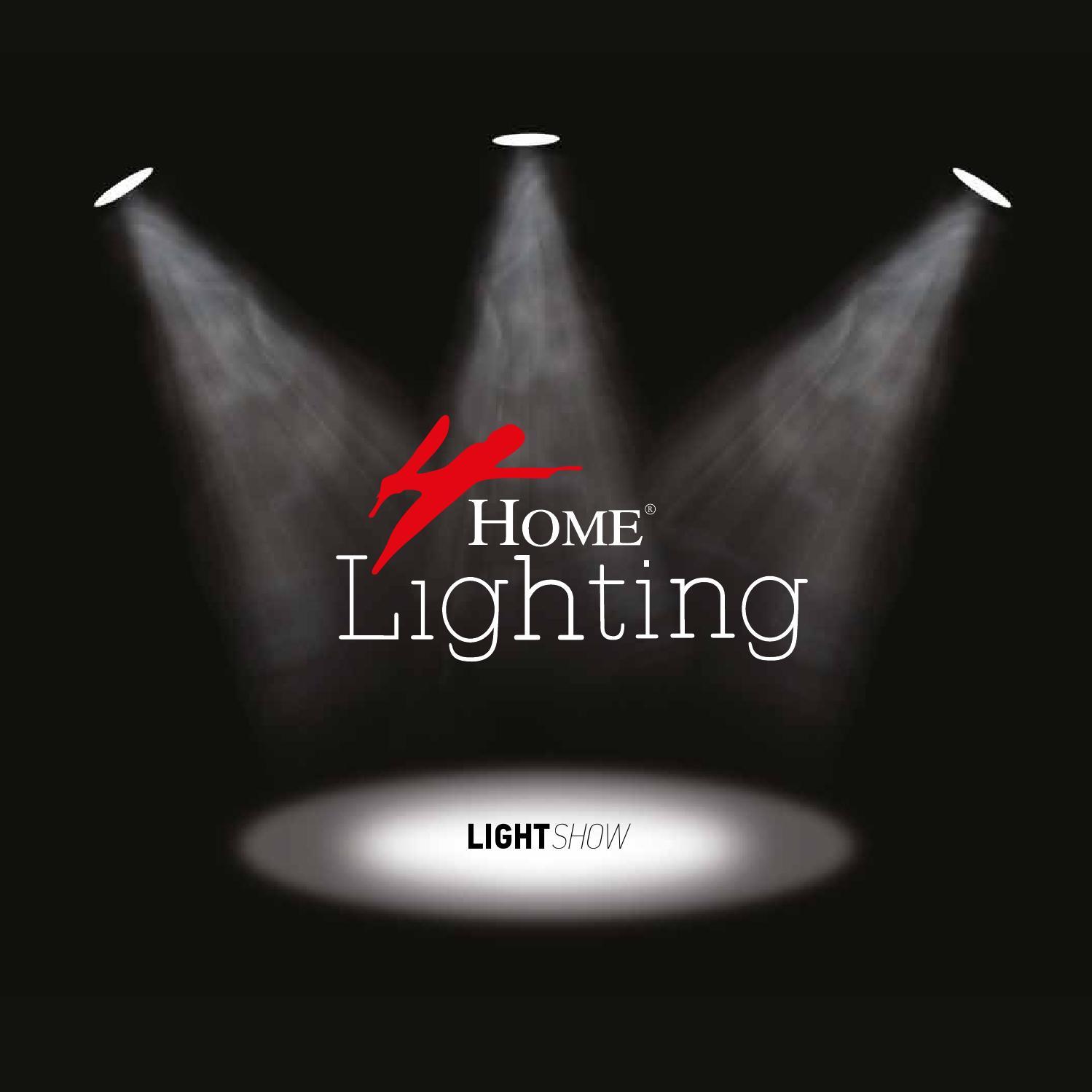 357c7ec032 Homelighting 2014 by mksi - issuu