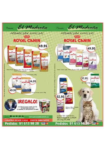 Carte Dresaj Canin Pdf