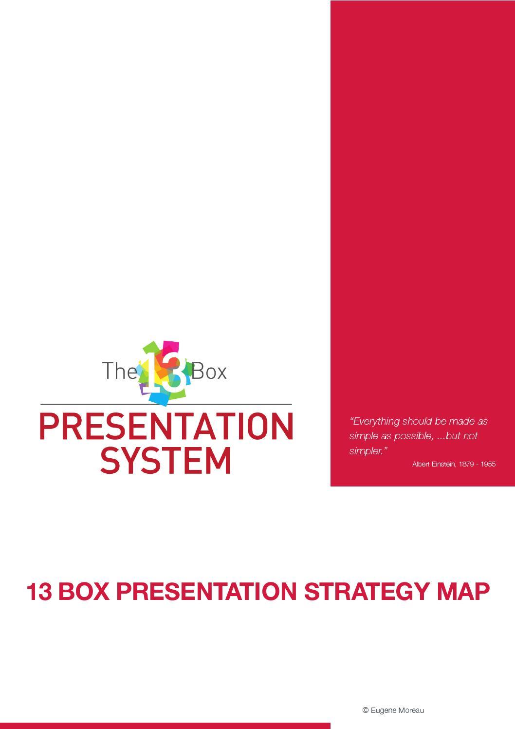 str 581 week 6 strategic plan and presentation