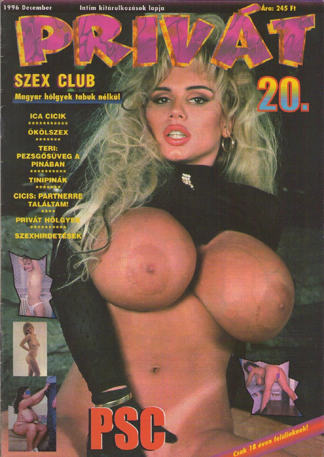 Hungarian privát szex club dvd 50