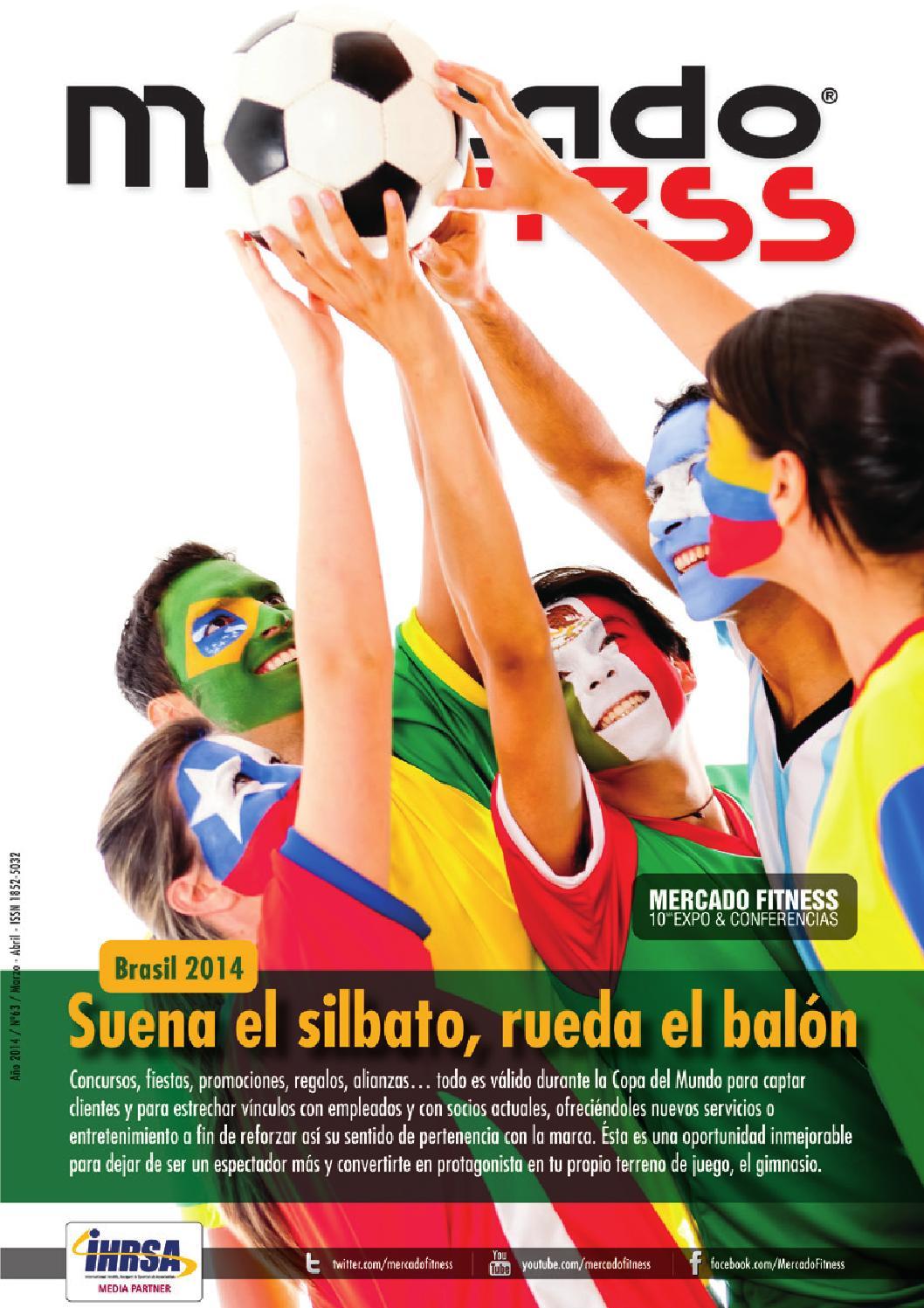 Lergo Entrenamiento Pelota de Reacci/ón Velocidad de Agilidad Fitness Silicona Hexagonal Deporte Baloncesto 1