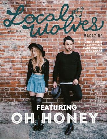 Deepthroat amateur honeys youtube free teens videos outlook