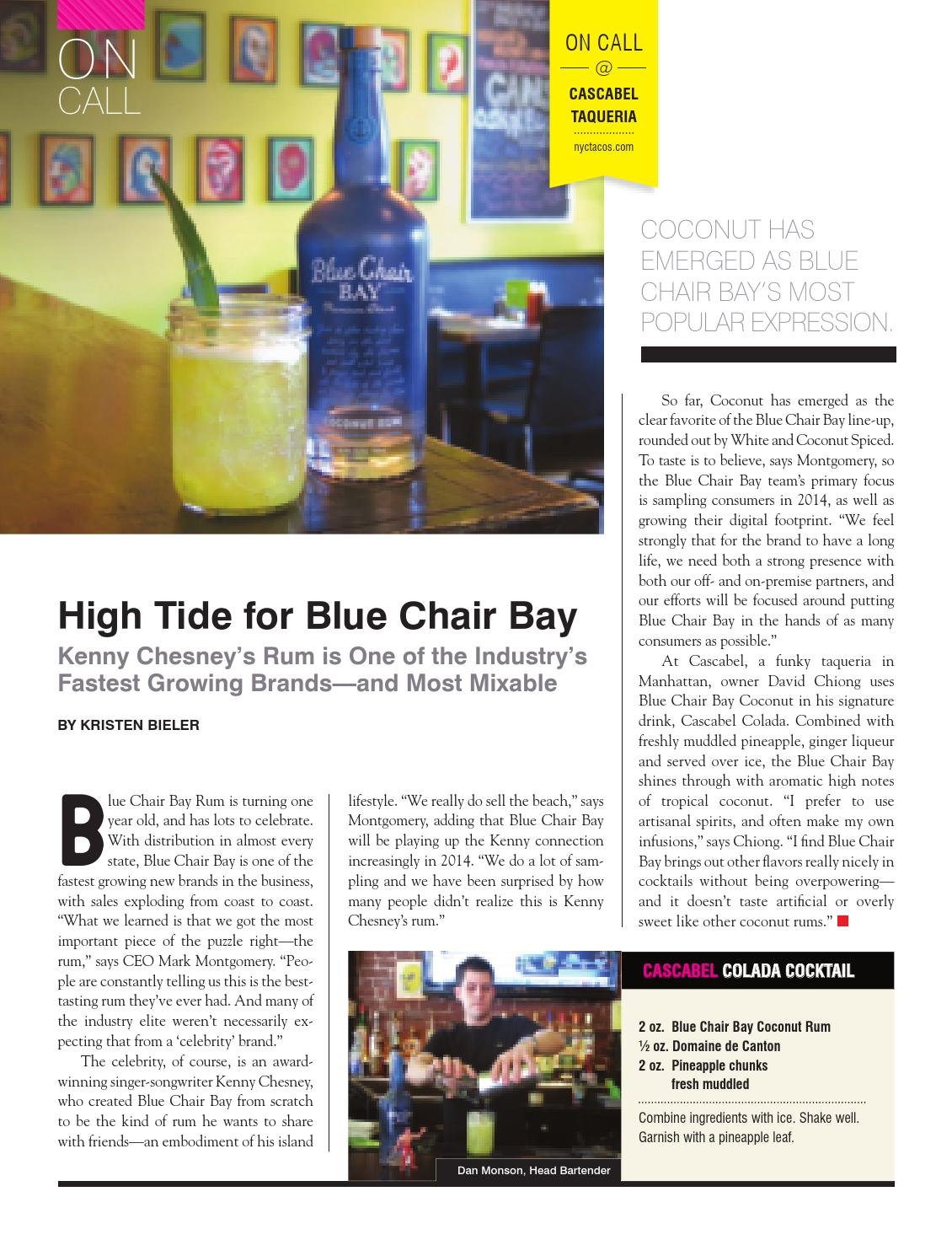 Ohio Beverage Monthly April 2014 By Molly Hunter   Issuu