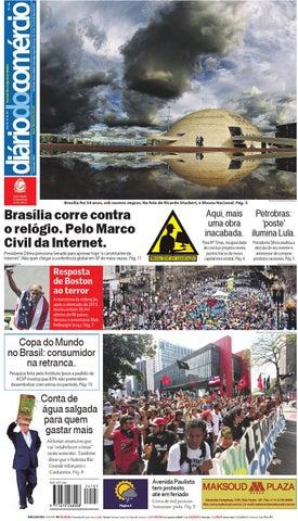 852f091c943 Diário do Comércio by Diário do Comércio - issuu