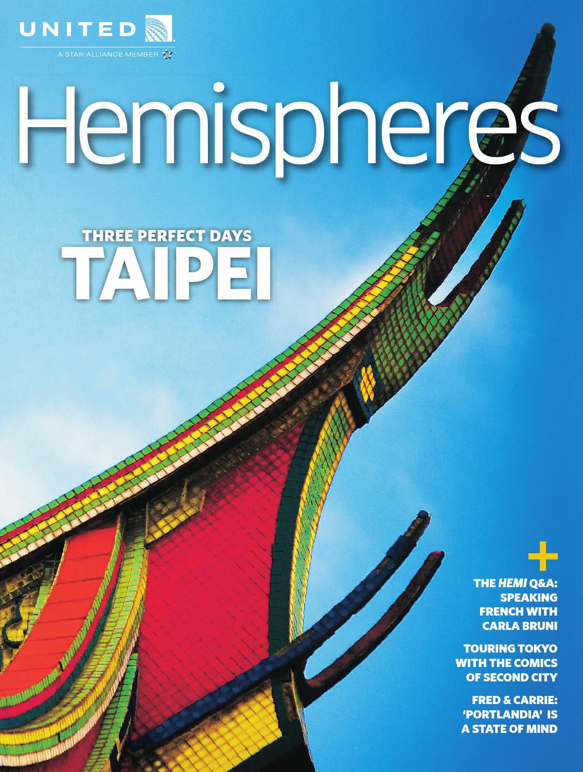 Hemispheres March 2014 By Bookletia Issuu Super High Grade Circuit Boards Scrap Electronic Corp Alliance