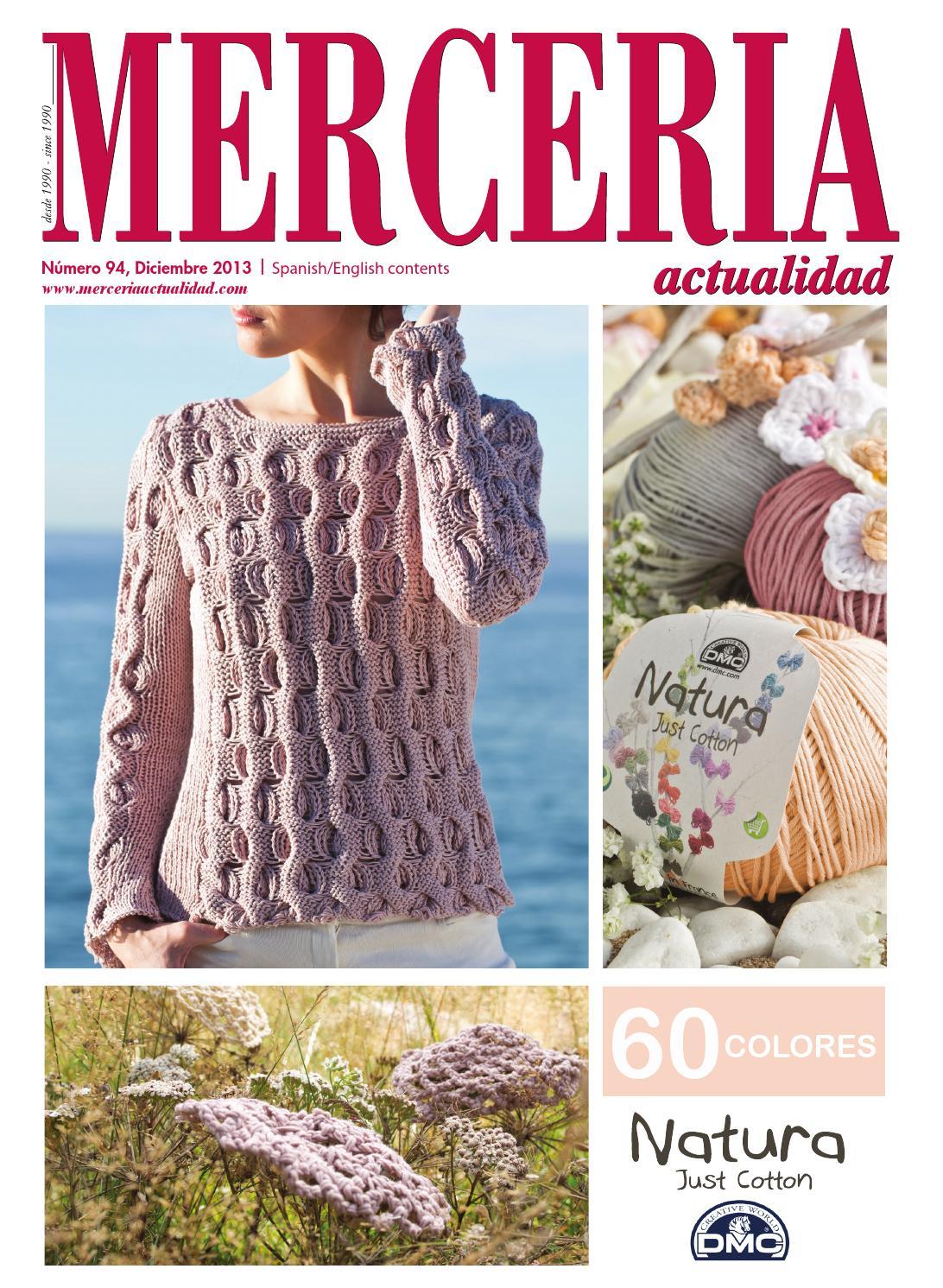 Clásica cuerda bufanda de 100/% lana merino con flecos-marrón//azul a rayas