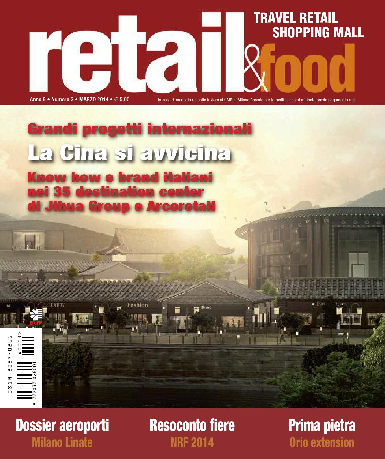 retail food 03 2014 by Edifis - issuu a575d24ca14