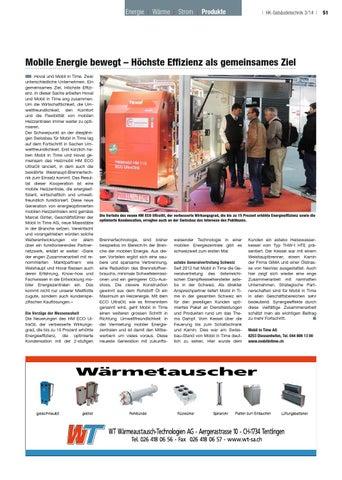 HK-gt 2104/03 by AZ Fachverlage AG - issuu