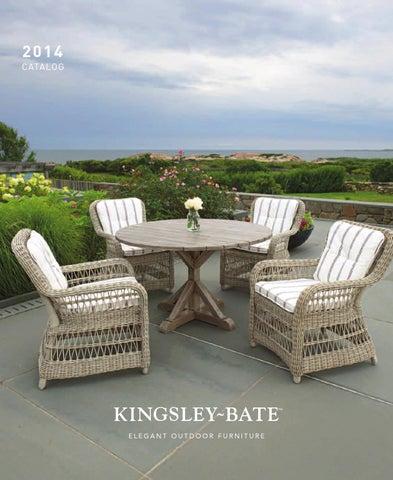 fabulous table mosaique jardiland with table mosaique jardiland. Black Bedroom Furniture Sets. Home Design Ideas