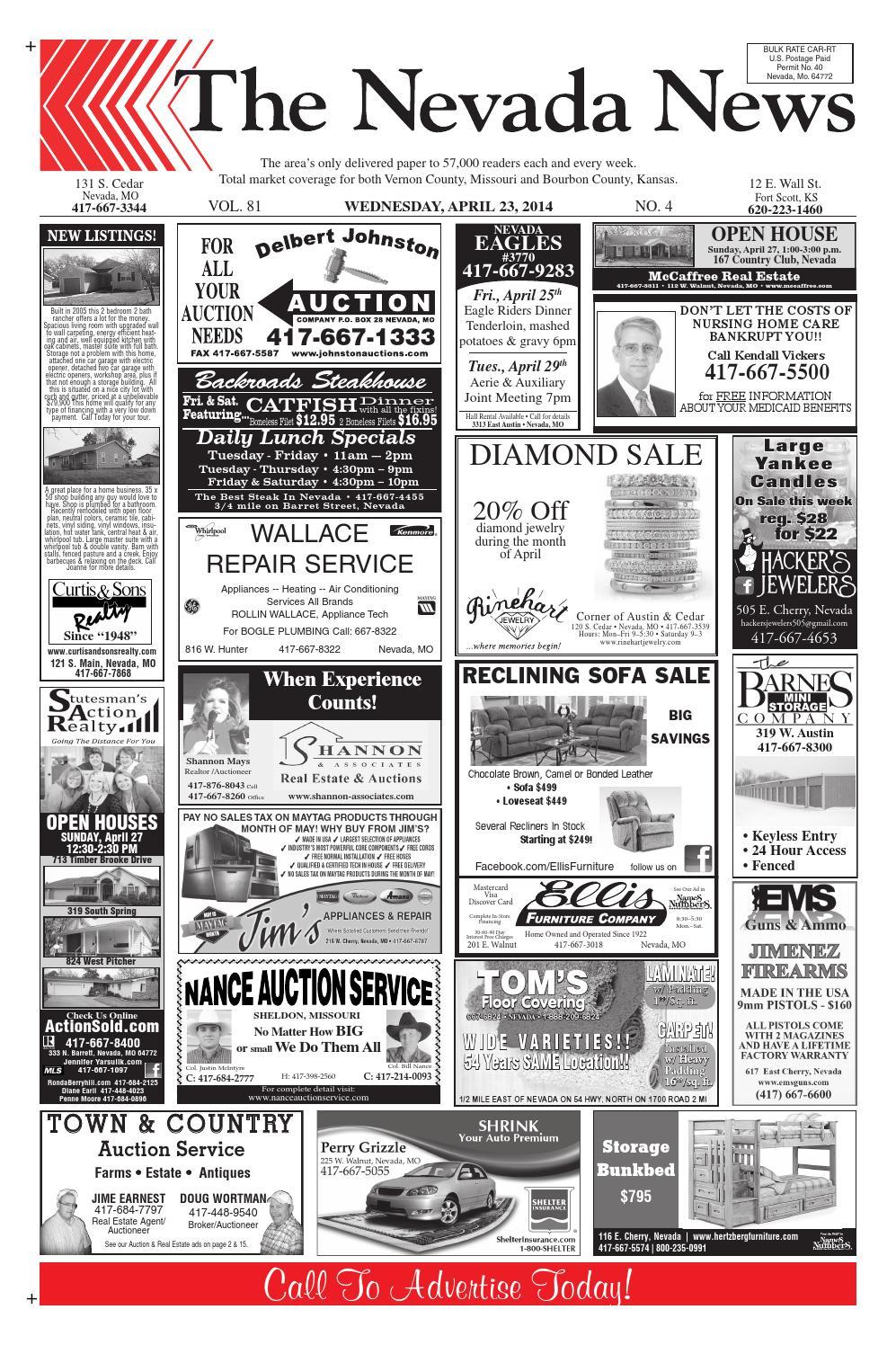 Sales Joe Pippin Auctioneers Wwwmiifotoscom