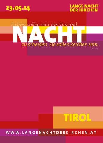 www swingerclub ch hall in tirol