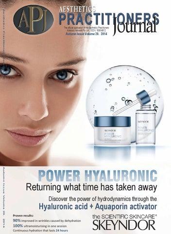 Face Skin Care Tools Beauty & Health Portable Anti-aging Fractional Rf Dot Matrix Anti-aging Facial Skin Spa Health Polar Radio Frequency Fractional Rf Tighten Skin Delicious In Taste