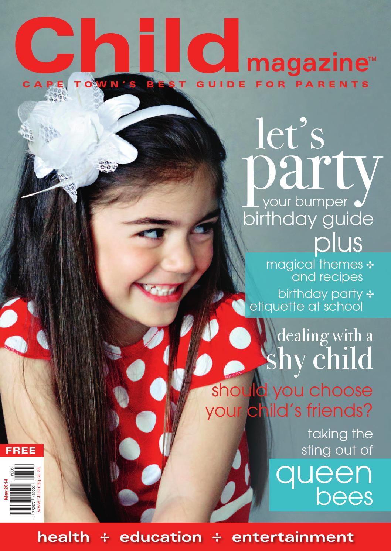 Hannah Montana Napkins Serviettes Birthday Fancy Dress Party 20 x 2 Ply NEW  273