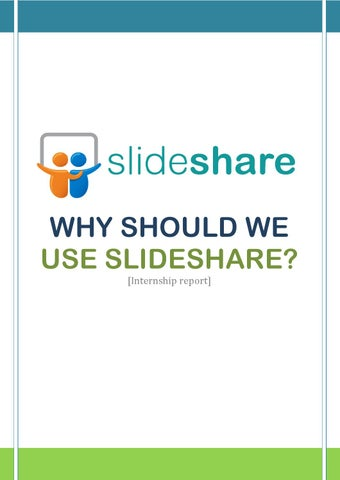 Slideshare in Business phuc by Oliver Nguyen Pupu-kun - issuu