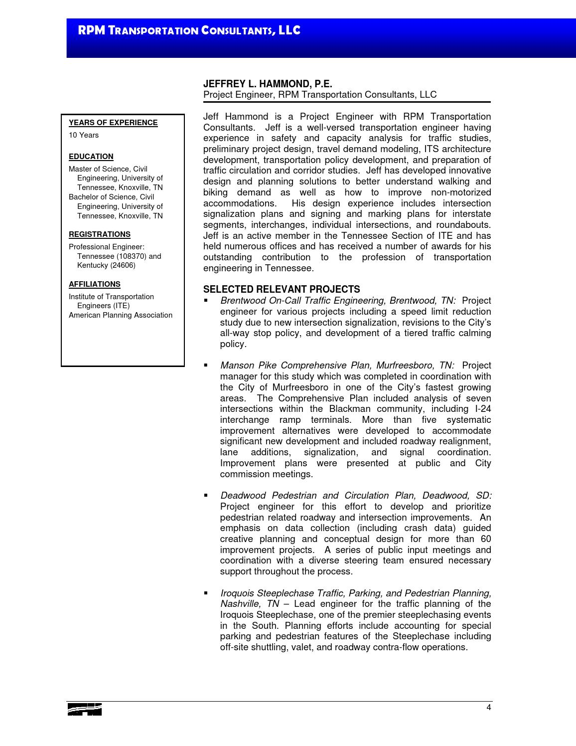LA8302 futurePRACTICE_NRF Proposal by Matthew Tucker - issuu