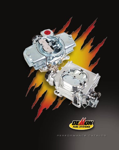 """DEMON 786004  4150 FLANGE 14/"""" CHROME AIR CLEANER FREE USA SHIPPING"""