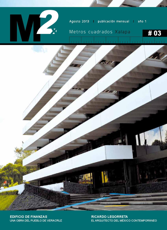 M2x Agosto 2013 By Revista M2x Issuu